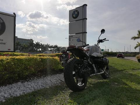 New 2019 BMW R nine T Scrambler for sale, BMW Scrambler for sale, BMW Motorcycle Scrambler, Scrambler, BMW Motorcycles of Miami, Motorcycles of Miami, Motorcycles Miami, New Motorcycles, Used Motorcycles, pre-owned. #BMWMotorcyclesOfMiami #MotorcyclesOfMiami. - Photo 16