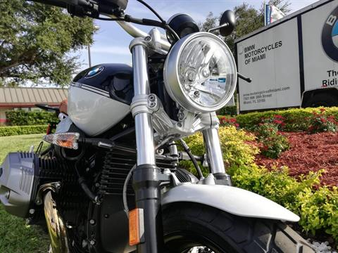 New 2019 BMW R nine T Scrambler for sale, BMW Scrambler for sale, BMW Motorcycle Scrambler, Scrambler, BMW Motorcycles of Miami, Motorcycles of Miami, Motorcycles Miami, New Motorcycles, Used Motorcycles, pre-owned. #BMWMotorcyclesOfMiami #MotorcyclesOfMiami. - Photo 22