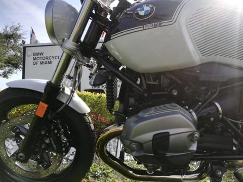 New 2019 BMW R nine T Scrambler for sale, BMW Scrambler for sale, BMW Motorcycle Scrambler, Scrambler, BMW Motorcycles of Miami, Motorcycles of Miami, Motorcycles Miami, New Motorcycles, Used Motorcycles, pre-owned. #BMWMotorcyclesOfMiami #MotorcyclesOfMiami. - Photo 26