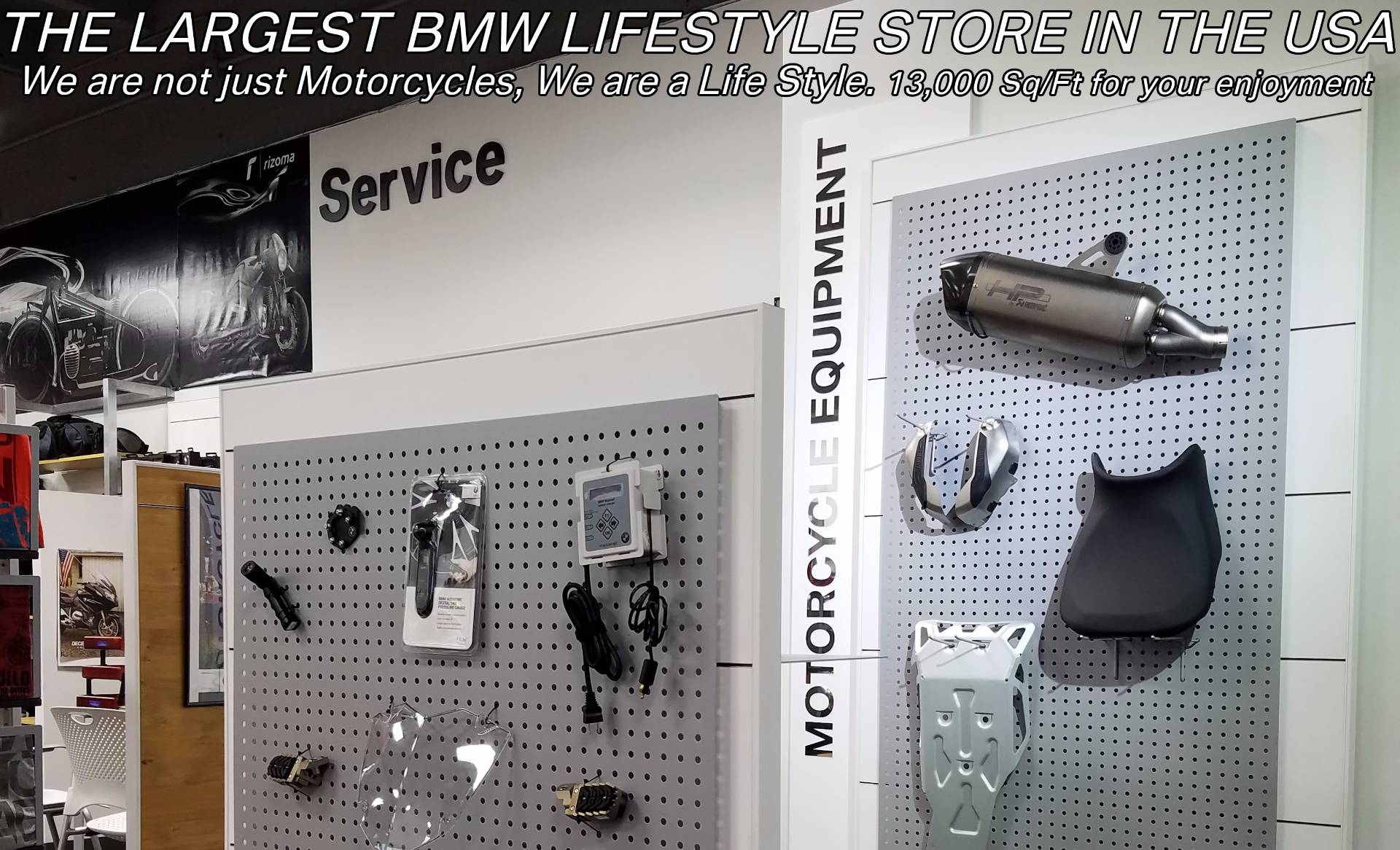 New 2018 Connectivity BMW R 1200 GS For Sale, BMW R 1200 GS TFT Screen For Sale, BMW Motorcycle R 1200GS, new BMW 1200GS, New BMW Motorcycle
