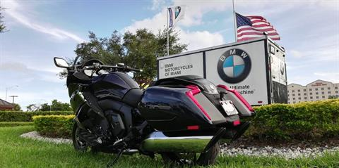 New 2019 BMW K 1600 B for sale, BMW K 1600B for sale, BMW Motorcycle K1600B, new BMW 1600, Bagger, BMW