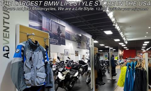 New 2019 BMW C 400 X for sale, BMW C 400X for sale, BMW Scooter, new BMW Scooter, C400X, BMW Motorcycles of Miami, Motorcycles of Miami, Motorcycles Miami - Photo 42
