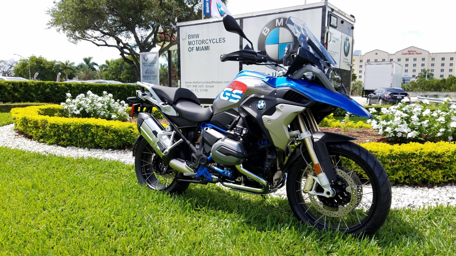 New 2017 BMW R 1200 GS For Sale, BMW R 1200 GS Rally For Sale, BMW Motorcycle R 1200GS, new BMW 1200GS, New BMW Motorcycle