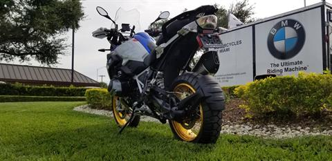 New 2019 BMW R 1250 GS for sale, New BMW for sale R 1250GS, New BMW Motorcycle R1250GS for sale, new BMW 1250GS, R1250GS, GS. BMW Motorcycles of Miami, Motorcycles of Miami, Motorcycles Miami, New Motorcycles, Used Motorcycles, pre-owned. #BMWMotorcyclesOfMiami #MotorcyclesOfMiami. - Photo 13