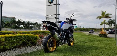 New 2019 BMW R 1250 GS for sale, New BMW for sale R 1250GS, New BMW Motorcycle R1250GS for sale, new BMW 1250GS, R1250GS, GS. BMW Motorcycles of Miami, Motorcycles of Miami, Motorcycles Miami, New Motorcycles, Used Motorcycles, pre-owned. #BMWMotorcyclesOfMiami #MotorcyclesOfMiami. - Photo 24