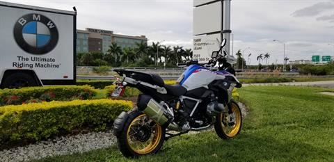 New 2019 BMW R 1250 GS for sale, New BMW for sale R 1250GS, New BMW Motorcycle R1250GS for sale, new BMW 1250GS, R1250GS, GS. BMW Motorcycles of Miami, Motorcycles of Miami, Motorcycles Miami, New Motorcycles, Used Motorcycles, pre-owned. #BMWMotorcyclesOfMiami #MotorcyclesOfMiami. - Photo 26