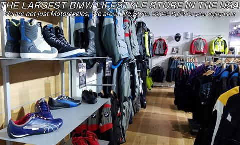 New 2019 BMW R 1250 GS for sale, New BMW for sale R 1250GS, New BMW Motorcycle R1250GS for sale, new BMW 1250GS, R1250GS, GS. BMW Motorcycles of Miami, Motorcycles of Miami, Motorcycles Miami, New Motorcycles, Used Motorcycles, pre-owned. #BMWMotorcyclesOfMiami #MotorcyclesOfMiami. - Photo 65