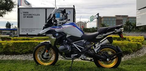 New 2019 BMW R 1250 GS for sale, BMW for sale R 1250GS, BMW Motorcycle R1250GS, new BMW 1250GS, R1250GS, BMW. BMW Motorcycles of Miami, Motorcycles of Miami - Photo 1