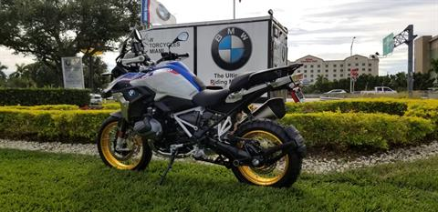 New 2019 BMW R 1250 GS for sale, BMW for sale R 1250GS, BMW Motorcycle R1250GS, new BMW 1250GS, R1250GS, BMW. BMW Motorcycles of Miami, Motorcycles of Miami - Photo 10