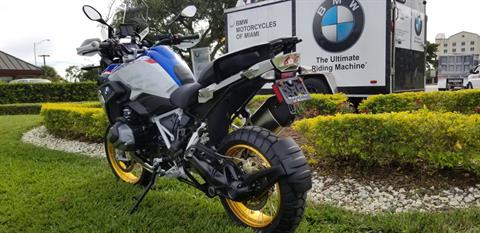 New 2019 BMW R 1250 GS for sale, BMW for sale R 1250GS, BMW Motorcycle R1250GS, new BMW 1250GS, R1250GS, BMW. BMW Motorcycles of Miami, Motorcycles of Miami - Photo 12