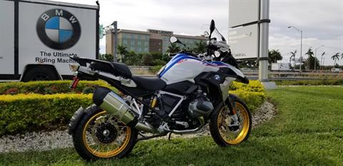 New 2019 BMW R 1250 GS for sale, BMW for sale R 1250GS, BMW Motorcycle R1250GS, new BMW 1250GS, R1250GS, BMW. BMW Motorcycles of Miami, Motorcycles of Miami - Photo 24