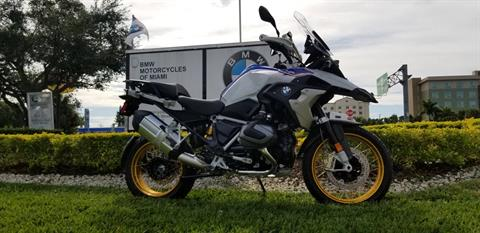New 2019 BMW R 1250 GS for sale, BMW for sale R 1250GS, BMW Motorcycle R1250GS, new BMW 1250GS, R1250GS, BMW. BMW Motorcycles of Miami, Motorcycles of Miami - Photo 25