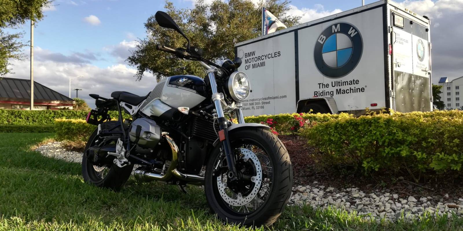 New 2019 BMW R nine T Pure for sale, BMW R nineT Pure for sale, BMW Motorcycle Pure, new BMW Pure, Cafe racer, BMW Motorcycles of Miami, Motorcycles of Miami, Motorcycles Miami, New Motorcycles, Used Motorcycles, pre-owned. #BMWMotorcyclesOfMiami #MotorcyclesOfMiami.
