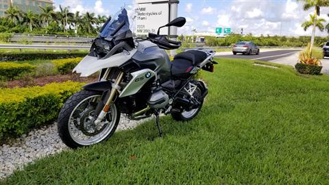 Used 2015 BMW R 1200 GS for sale, BMW R 1200GS for sale, BMW Motorcycle R1200GS, used BMW GS, Dual, BMW.