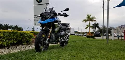 New 2019 BMW R 1250 GS for sale, BMW for sale R 1250GS, BMW Motorcycle R1250GS, new BMW 1250GS, R1250GS, BMW. BMW Motorcycles of Miami, Motorcycles of Miami - Photo 3