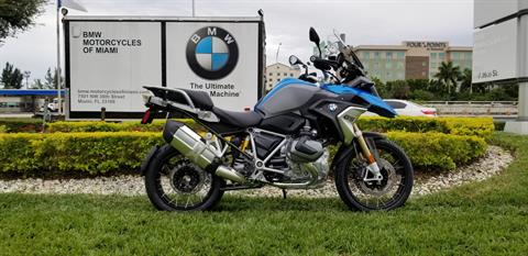 New 2019 BMW R 1250 GS for sale, BMW for sale R 1250GS, BMW Motorcycle R1250GS, new BMW 1250GS, R1250GS, BMW. BMW Motorcycles of Miami, Motorcycles of Miami - Photo 28