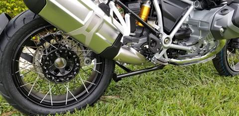 New 2019 BMW R 1250 GS for sale, BMW for sale R 1250GS, BMW Motorcycle R1250GS, new BMW 1250GS, R1250GS, BMW. BMW Motorcycles of Miami, Motorcycles of Miami - Photo 29