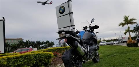 New 2019 BMW R 1250 GS for sale, BMW for sale R 1250GS, BMW Motorcycle R1250GS, new BMW 1250GS, R1250GS, BMW. BMW Motorcycles of Miami, Motorcycles of Miami - Photo 32