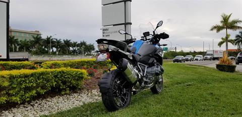 New 2019 BMW R 1250 GS for sale, BMW for sale R 1250GS, BMW Motorcycle R1250GS, new BMW 1250GS, R1250GS, BMW. BMW Motorcycles of Miami, Motorcycles of Miami - Photo 33