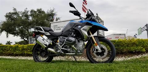 New 2019 BMW R 1250 GS for sale, BMW for sale R 1250GS, BMW Motorcycle R1250GS, new BMW 1250GS, R1250GS, BMW. BMW Motorcycles of Miami, Motorcycles of Miami - Photo 37