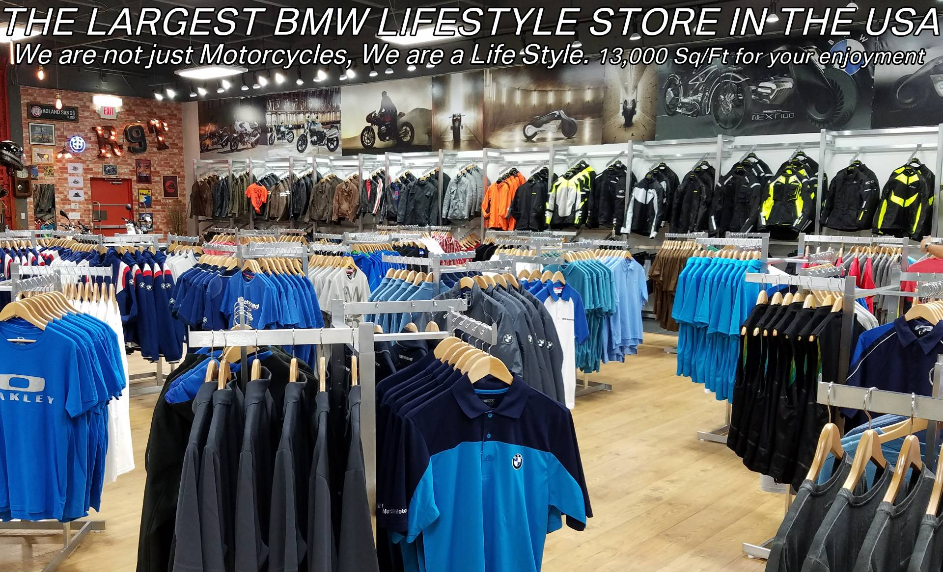 New 2019 BMW R 1250 GS for sale, BMW for sale R 1250GS, BMW Motorcycle R1250GS, new BMW 1250GS, R1250GS, BMW. BMW Motorcycles of Miami, Motorcycles of Miami - Photo 49