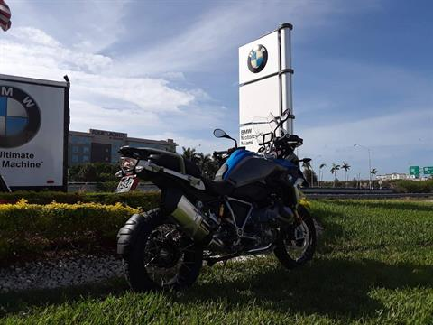 New 2019 BMW R 1250 GS for sale, New BMW R 1250GS, BMW R1250GS for sale, 1250GS, R1250GS, BMW Motorcycles of Miami, Motorcycles of Miami. Motorcycles Miami - Photo 21