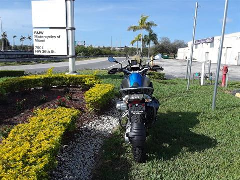 New 2019 BMW R 1250 GS for sale, New BMW R 1250GS, BMW R1250GS for sale, 1250GS, R1250GS, BMW Motorcycles of Miami, Motorcycles of Miami. Motorcycles Miami - Photo 22