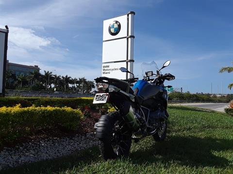 New 2019 BMW R 1250 GS for sale, New BMW R 1250GS, BMW R1250GS for sale, 1250GS, R1250GS, BMW Motorcycles of Miami, Motorcycles of Miami. Motorcycles Miami - Photo 23