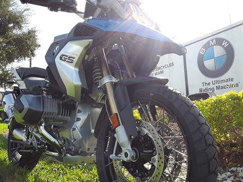 New 2019 BMW R 1250 GS for sale, New BMW R 1250GS, BMW R1250GS for sale, 1250GS, R1250GS, BMW Motorcycles of Miami, Motorcycles of Miami. Motorcycles Miami - Photo 27