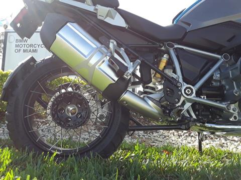 New 2019 BMW R 1250 GS for sale, New BMW R 1250GS, BMW R1250GS for sale, 1250GS, R1250GS, BMW Motorcycles of Miami, Motorcycles of Miami. Motorcycles Miami - Photo 30