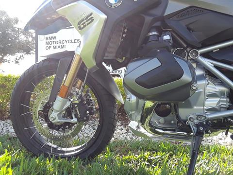 New 2019 BMW R 1250 GS for sale, New BMW R 1250GS, BMW R1250GS for sale, 1250GS, R1250GS, BMW Motorcycles of Miami, Motorcycles of Miami. Motorcycles Miami - Photo 35