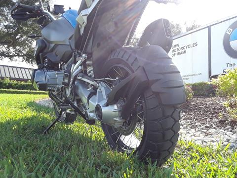 New 2019 BMW R 1250 GS for sale, New BMW R 1250GS, BMW R1250GS for sale, 1250GS, R1250GS, BMW Motorcycles of Miami, Motorcycles of Miami. Motorcycles Miami - Photo 36