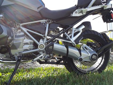 New 2019 BMW R 1250 GS for sale, New BMW R 1250GS, BMW R1250GS for sale, 1250GS, R1250GS, BMW Motorcycles of Miami, Motorcycles of Miami. Motorcycles Miami - Photo 37