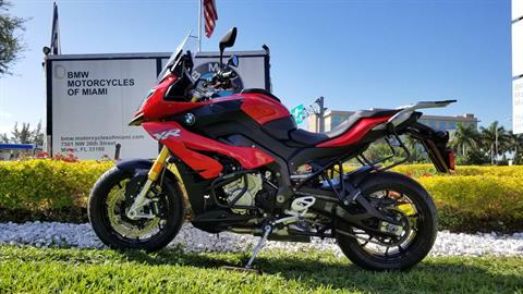 Used 2016 BMW S 1000 XR For Sale, Pre Owned BMW S 1000XR For Sale, Pre-Owned BMW Motorcycle S1000XR, BMW Motorcycle, S 1000 XR, DUAL, BMW - Photo 2