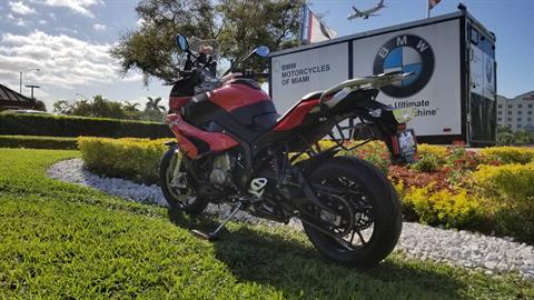 Used 2016 BMW S 1000 XR For Sale, Pre Owned BMW S 1000XR For Sale, Pre-Owned BMW Motorcycle S1000XR, BMW Motorcycle, S 1000 XR, DUAL, BMW - Photo 10