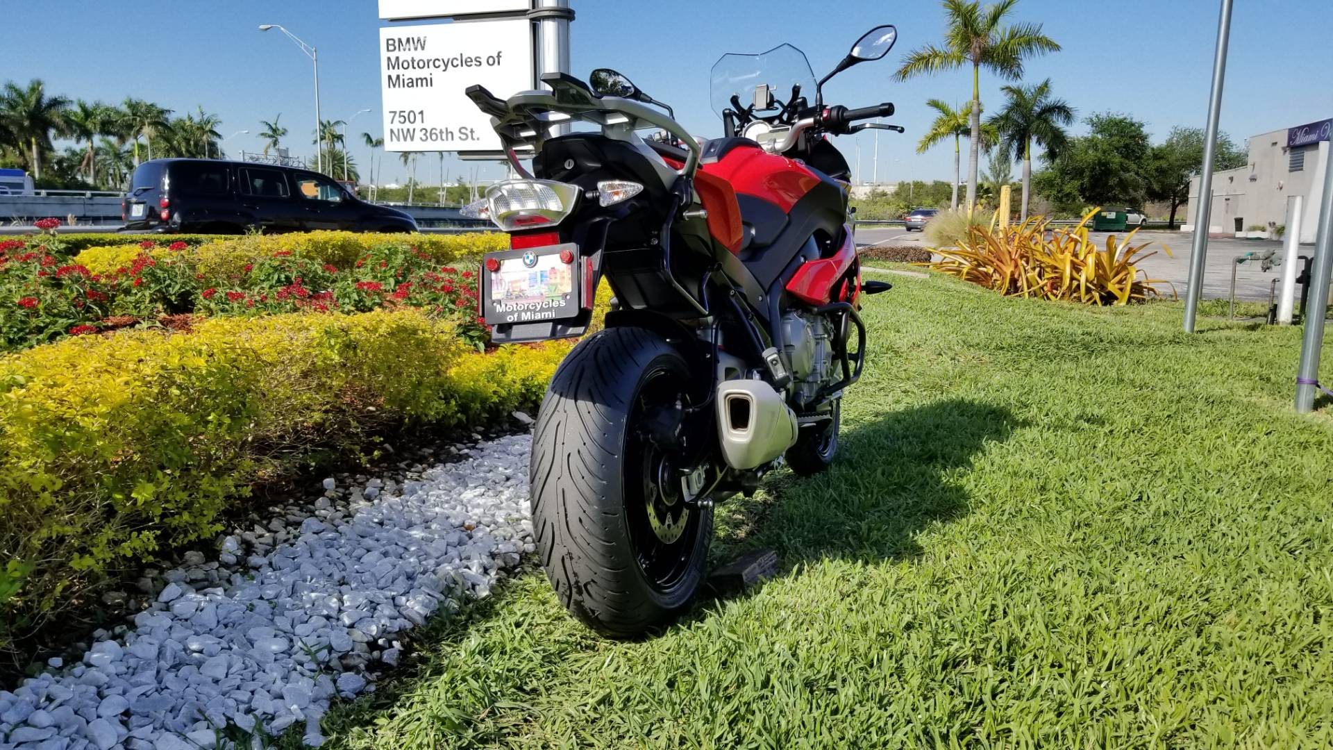 Used 2016 BMW S 1000 XR For Sale, Pre Owned BMW S 1000XR For Sale, Pre-Owned BMW Motorcycle S1000XR, BMW Motorcycle, S 1000 XR, DUAL, BMW - Photo 20