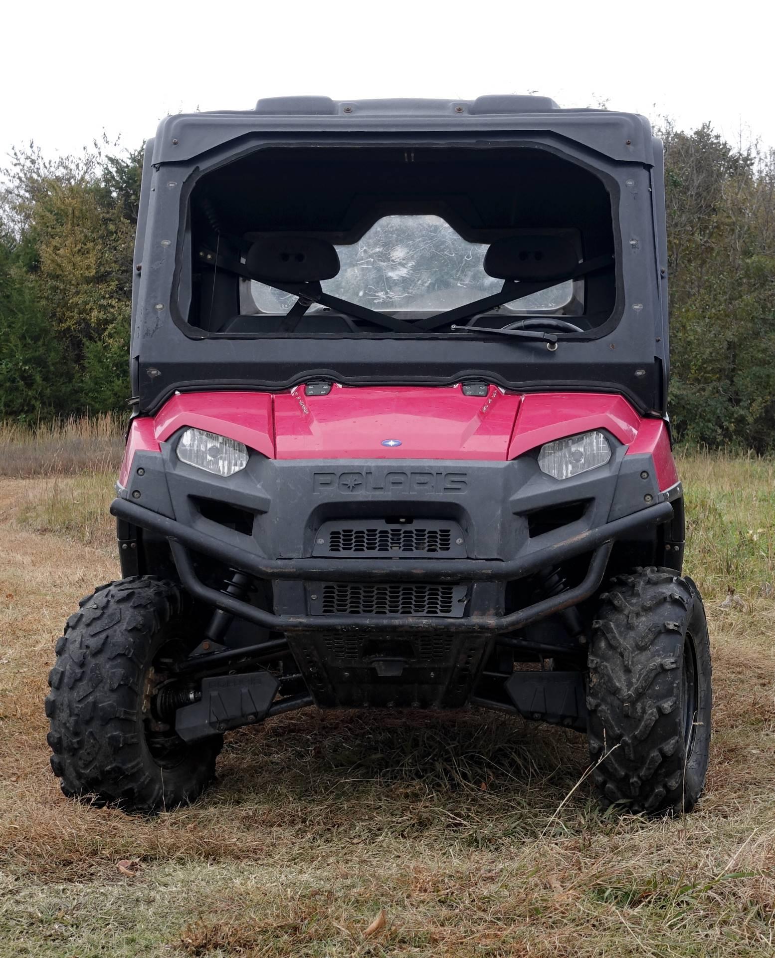 2013 Ranger 800 EFI