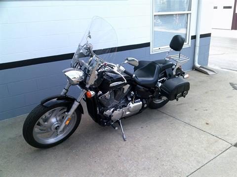 2006 Honda VTX™1300C in Mount Vernon, Ohio