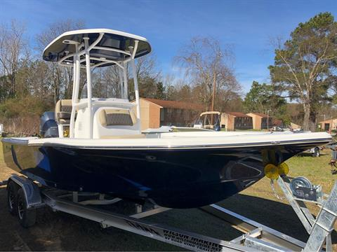 2019 Tidewater 2200 Carolina Bay in Newberry, South Carolina - Photo 1
