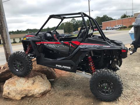 2019 Polaris RZR XP 1000 in Newberry, South Carolina