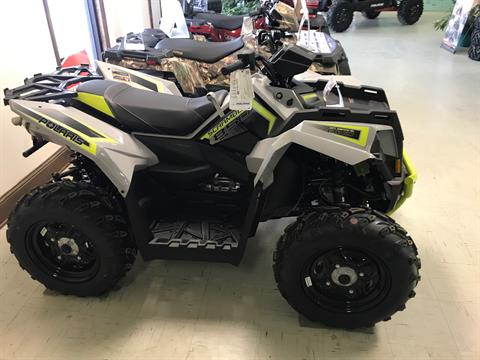 New ATVs, UTVs, Power Boats Outboard & Boat Engines For Sale