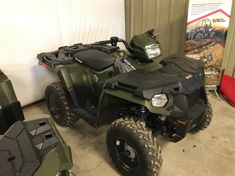New ATVs, UTVs, Power Boats Outboard & Boat Engines For Sale in