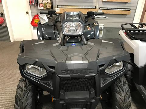 2019 Polaris Sportsman 570 SP in Sterling, Illinois - Photo 1
