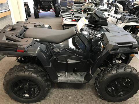 2019 Polaris Sportsman 570 SP in Sterling, Illinois - Photo 2