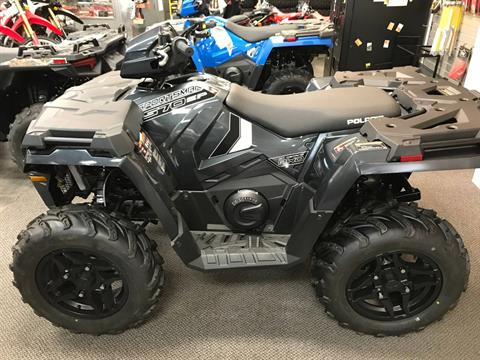 2019 Polaris Sportsman 570 SP in Sterling, Illinois - Photo 3