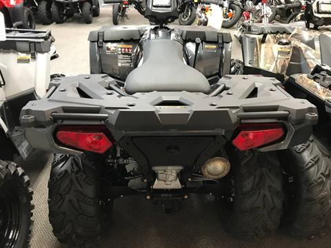 2019 Polaris Sportsman 570 SP in Sterling, Illinois - Photo 4