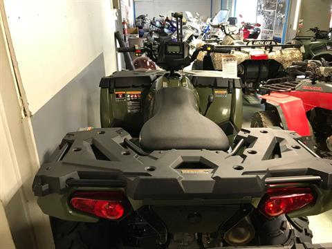 2019 Polaris Sportsman 450 H.O. in Sterling, Illinois - Photo 3