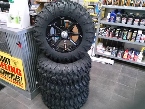 2019 Other EFX MototClaw Tires in Sterling, Illinois