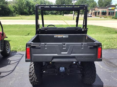 2020 Polaris Ranger 570 S in Sterling, Illinois - Photo 3