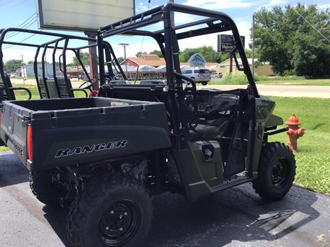 2020 Polaris Ranger 570 S in Sterling, Illinois - Photo 4